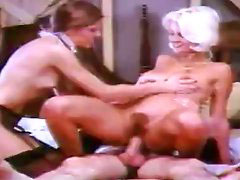 Full movie, Kay parker, Full movies, Kay parker-movies, Kay, H,kaye