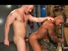 Interracial group anal, Group sex anal interracial, Wank bunker, Interracial gay anal, Gay interracial anal, Anal gay interracial