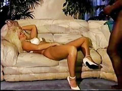 Wife bbc, Bbc matures, Take wife, Mature-bbc, Mature, bbc, Mature blonde wife