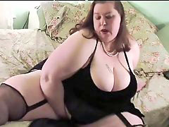 White sexy, Plumpers, Fat porn, White porn, Bbw porn, Bbw plays