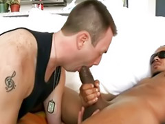Twinks sucking, Twinks suck, Twink suck, Twink sucking, Sits on dick, Sitting