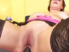 Mom, Mom with big tits, Ester, Moms with big tits, Moms big tits, Mom big tit