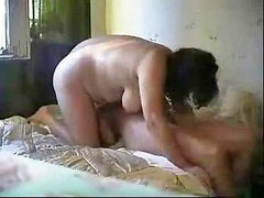 Mom, Mom fucks son, Busty mom, Son fucks mom, Son fucking mom, Mom son fucked