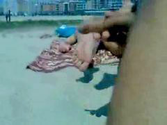 Sunbath, Sunbather, Dickflashing, Dickflash cum, Dick flash, Flash girl