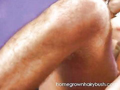 Homegrownhairybush, Madison, Hairy bush, Madison l, Masturbating amateur hairy, Hairy cock