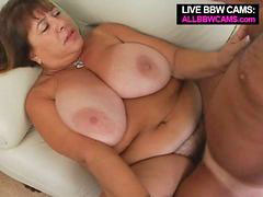 Pussy open, Pussy bbw, Mature fuck parts, Opening pussy, Opened pussy, Open pussi