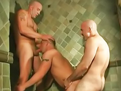Daddy, Gay daddy, Anal daddy, Daddy gay, Daddy anal, Two boys