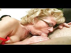 Little fuck, Glasses mature, Mature glasses, Milf in stockings, Little tits, Tits fuck and stockings