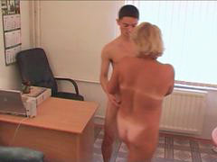 Russian mature, Mature office, Office russian, Office mature, Mature russian, Russiane matur
