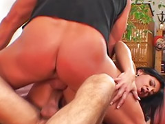 Anal stretching, Two hole, Hole stretch, Anal stretch, Anal stretched, Hot rod