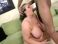 Flash and cum, Flash cumshot, Ebony flashe, Ebony cumshots, Black flashing, At ebony