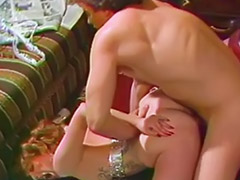 Viper, Vintage small tits, Vintage shaved, Vintage group sex, Group, sex, vintage, Vintage groups