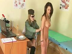 Army, Medical, Medice, Black petite, Petit black, Army x