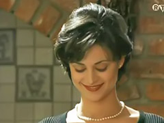 Catherine bell, Catherine, Catherin bell, Celebrity