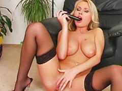 Stockings wet, Stocking sexy girl, Clit stimulation, Wet stockings, Stimulating, Stimulated