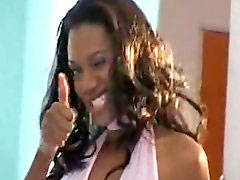 Vanessa blue, The man, Vanessa blue بتنيك راجل, Man of man, Behind the scene with, Candace