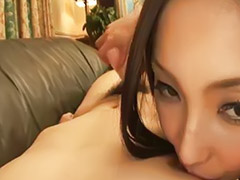 Nozomi, Her ass lick, Asian ass licking, Japanese ass lick, Ass japanese, Licking love ass
