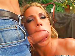 Model, Big ass anal, Flower tucci, Modeling, Flowers tucci, Tucci