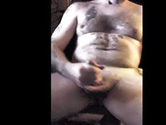 Cumshot compilation, Lots of cum, Amateur cumshot compilation, Solo male cumshot, Solo compilations, Male cumshots