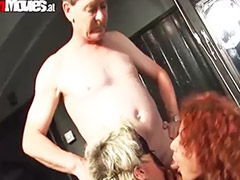 Amateur mature threesome, Fetish boots, Mature spanking, Heel stocking fetish, Spanking mature, Spank mature