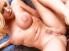 Big tits orgasm, Cream orgasm, Orgasm big tits, Directions, Blowjob orgasm, Big tit orgasm
