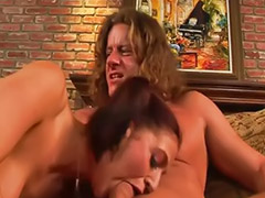 Eve, Eve lawrences, Eve lawrence, Eve l, Teens sucking tits, Teen tits sucking