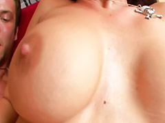 Jayden jaymes, Jaymes, Jayden jayms, Breed, Breeding, The perfect