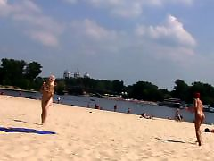 Voyeurs beach, Nudists beach, Nudiste beach, Nudist voyeur, Nudist beach teen, Beach hot