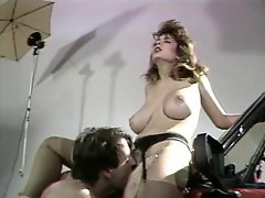 Christy canyon, Hard working, Hard work, Christie canyon, Christi canyon, Canyon christy