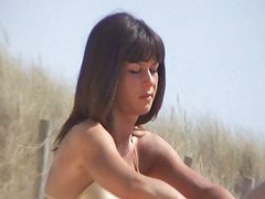 Nudist, French amateur, Nudist beach, Beach nudist, Nudists beach, Nudiste beach