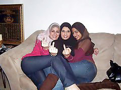 Turkish photo, Turkish arab, Hijapp, Asian photo, Turkish hijapp, Photos x