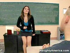 Austin kincaid, Austin kincaide, Kincaid, Teacher hot, Hot teachers, Hot teacher