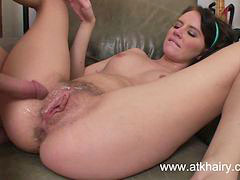 Pregnant anal, Anal pregnant, Sex and pregnant, T-girl kelly, Pregnant kelly, Pregnant anale