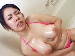 Hara chihiro, Hara, Hot japanese girls, Hot japanese girl, Japanese girl hot bathroom, Hara s