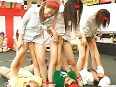 Japan sex, Japanese game, Office japanese, Japanese sex games, Sex japan, Office party