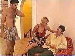 Turkish, Wife sharing, Wife friend, Wife shared, Sharing wife, Share wife