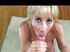 Mommy, Pov mature, Sex mommy, Mature pov, Mommy big tit, Mature pov blowjob