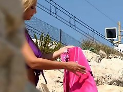 Voyeurs beach, Voyeur hidden, Voyeur boobs, Blonde voyeur, Big boobs beach, Beach hidden