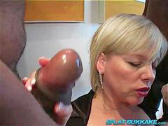 Gangbang black cocks, Gangbang big black cocks, Malaki titi, Malaki ang titi, Itim