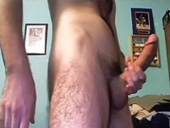 Pollon, Solo big dick, Big dick solo, Male dick