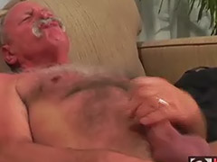 Gay mature, Mature gay, Gay matures, Mature wank, Mature gays, Gay, mature