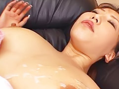 Japanese sex show, Japanese show, Shows hairy, Sex asian show, Japanese shows hairy, Japanese sex shows
