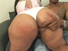Mexican, Mexican bbw, Bbw mexican, Anal interracial bbw, Bbw interracial, Interracial bbws