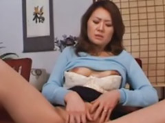 Japanese home, Home girl masturbating, Milf home, Milf at home, Home japanese, Solo at home