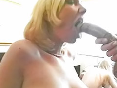 Swingers, Amateur swinger, Adult, Party porn, Amateur swingers, Swingers orgy