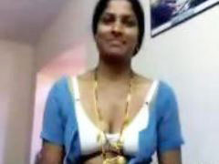 Indian, Telugu, Granny, South indian, Indian mature, Indian aunty