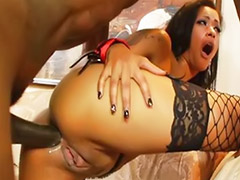 Skin diamond, Anal very very hot, Very hot threesome, Very anal, Skinning, Skin diamond threesome