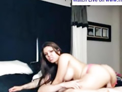 Couple on webcam, Webcam man, Cam show, Latin cam, Couples cam, Couple on cam