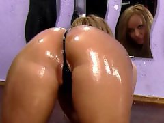 Oiled hardcore, Oil pov, Oil amateur, Gets ass oiled, Amazing pov, Amateur oiled