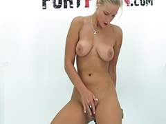 Cabin 1, Girls compilation, Big tits blonde webcam masturbation, Cabin masturbating, Compilation webcam, Compilation girls